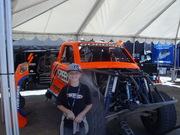 Skyler OC Fair  - Costa Mesa 2013
