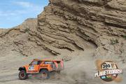 2014 Dakar Stage 4