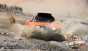 2014 Dakar Stage 6