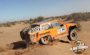 2014 Dakar Stage 5