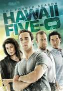 Hawaii Five-0 (2010– )
