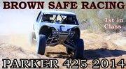 parker 2014 -002