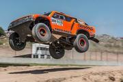 2015 Dakar Stage 1