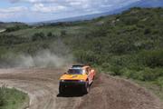 2015 Dakar Stage 11