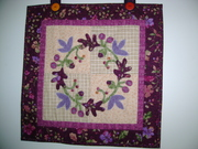 My Special Quilts