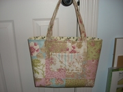 Charm Party Tote 2