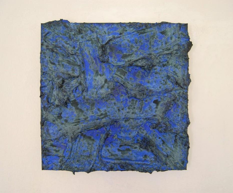"""""""Blue Matter""""  2019"""