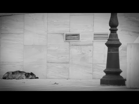 Elva - Athens ( Official Video)