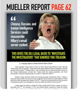 Mueller Report Page 62