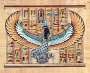 EO Theater Broadcast: Magical Egypt