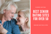 Reviews of Best Dating Sites For Seniors (2019)