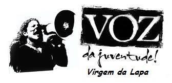 Voz Da Juventude Virgem Da Lapa