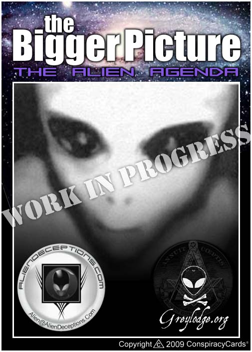 CC Bigger_Picture_ConspiracyCards