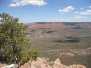Porcupine Rim, Moab
