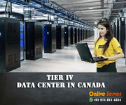 Onlive Server organized Event for Canada Dedicated Server and VPS Hosting