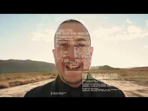 Pierre Debonair - Megatron (Official Video)
