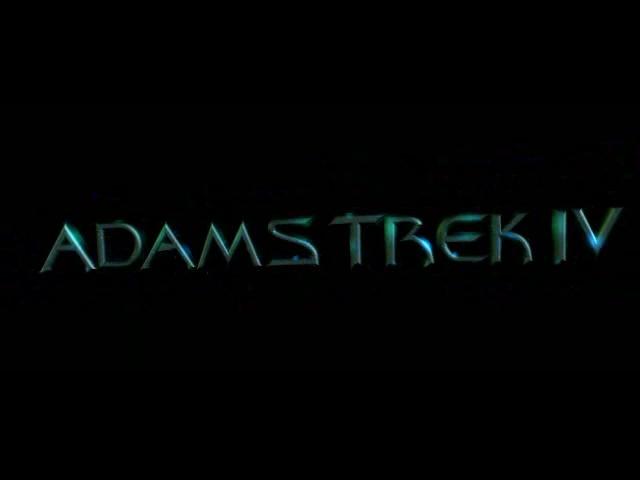 Adams Trek 4 Still 6