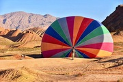 Ok,Deal!8-Day Silk Road Dunhuang&Mt. Rainbow Tour