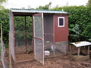 chook_house