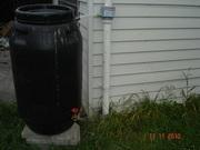 barrels 004