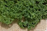 Kale...