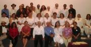 III ENCUENTRO NACIONAL PRIMAVERA DE PALABRAS SIPEA SONORA