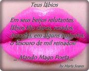 TeusLabios_byMartha