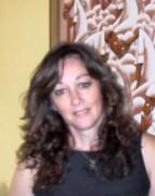 Marián Benítez Weisz
