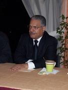 ALBERTO O. CABREDO ECHEVERRIA