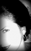 Olenka Bustamante R.