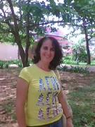 21  MAYO 2011Image0