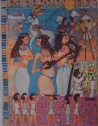 Egipcios010105