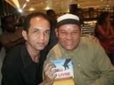 Valdeck e Josue Ramiro