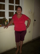 fOTOS DE JOSEFINA MAROT P.