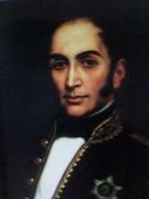 SIMON BOLIVAR LIBERTADOR