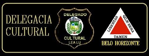 DELEGACIA CULTURAL