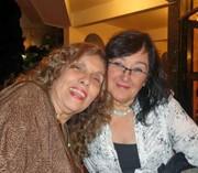 Encuentro de Poetas en Termas de Río Hondo. 2012