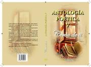 Antologiapoeticacercadeti5