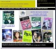 www.projetovaebrasil.blogspot.com.br
