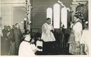 Bicentenario de Casablanca 23101953