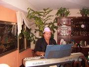 mayo2008 esp-henry-obras henry-otras 079