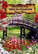 www.clubeautores.com.br