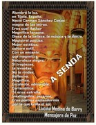 A SENDA