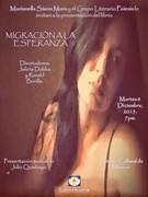afiche nuevo Marianela