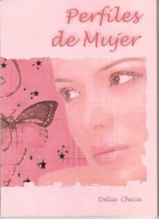 Libro editado en 2015, Mendoza, Argentina