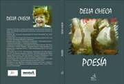 Libro editado en 2014, Mendoza, Argentina