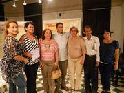 Foto de Dalit R. Escorcia M en Puerto Colombia-Recital