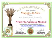CERTIFICADOS NAVIDAD UHE 2017