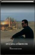 LIBRO EN CADA ATARDECER