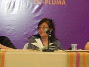 Encuentro de Poetas  2018.San ¨Juan. Argentina